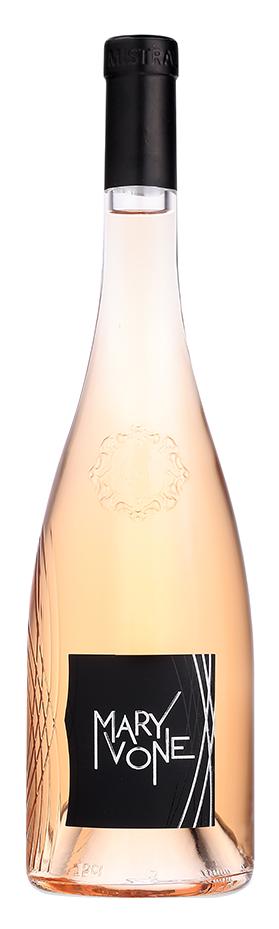 Our signature wines